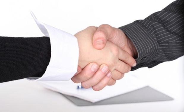 Qué es un Personal Shopper - Consejos para negociar y llegar a acuerdos