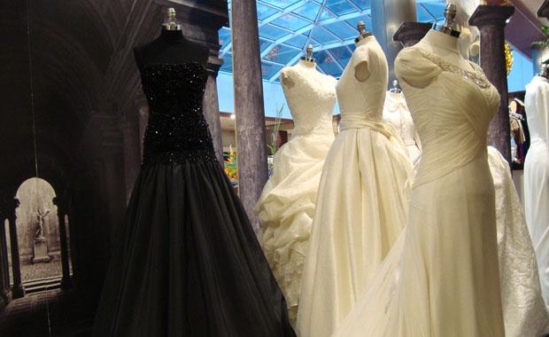 Qué es un Personal Shopper - III Feria Vintage Moda Shopping
