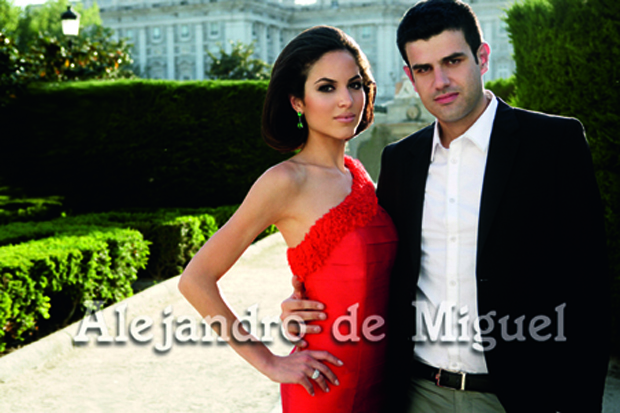 Qué es un Personal Shopper - Alejandro de Miguel Alta Costura