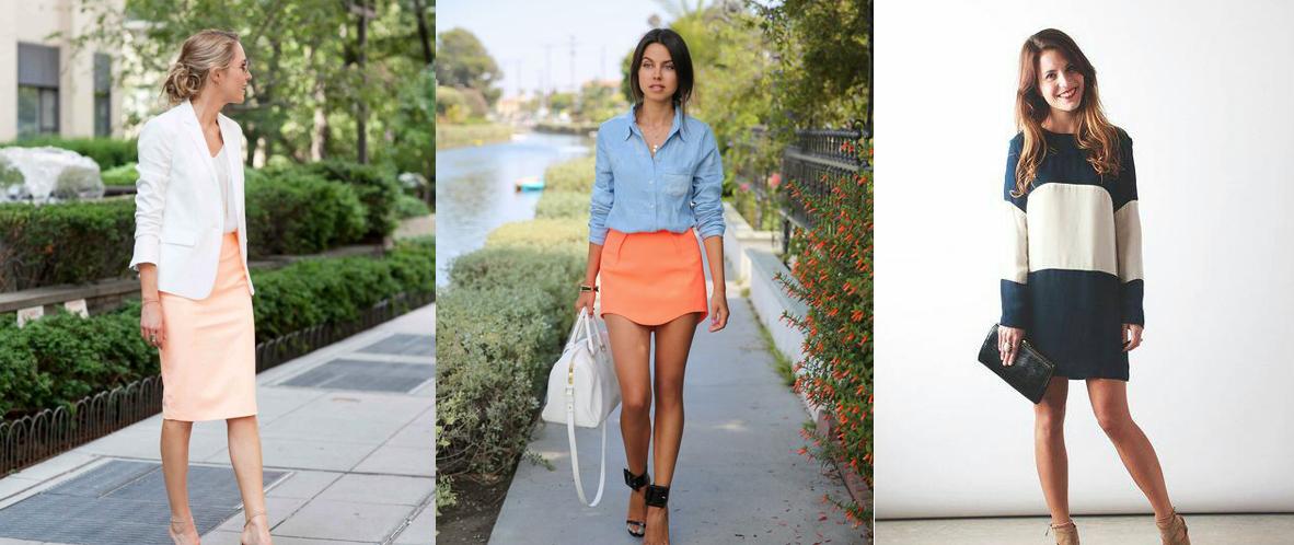 que es un personal shopper _ semana 25 look inspirador