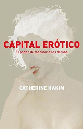Capital erótico