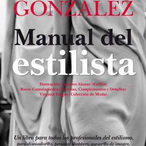 Manual del Estilista