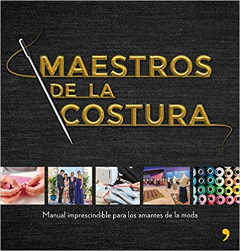 Personalitia – Maestros de la Costura