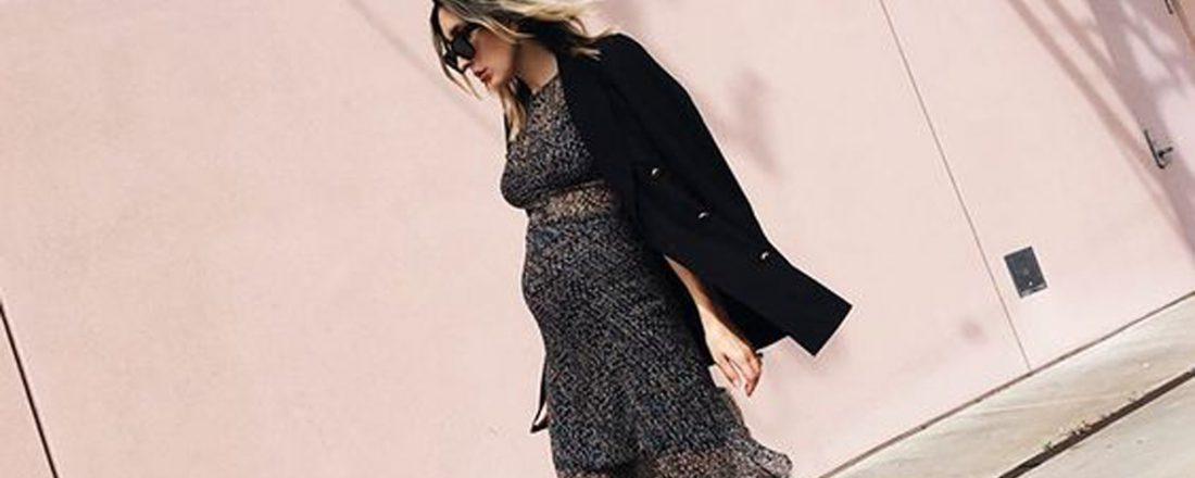 personalitia - vestir embarazada