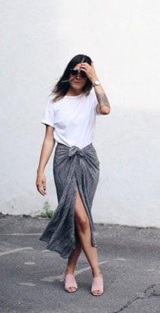look inspirador personalitia - martes 4 junio 2019