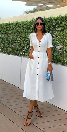 personalitia- look inspirador martes 11 junio 2019