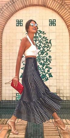 personalitia - look inspirador miercoles 26 junio