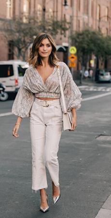 personalitia - look inspirador jueves 25 julio 2019